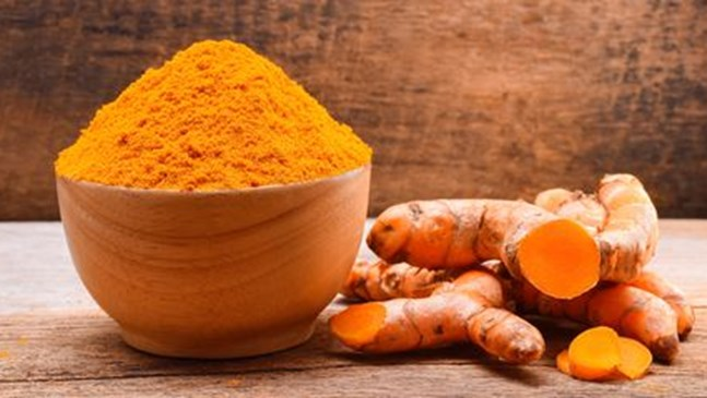 8 натурални съставки и как да ги използваме за здраве и красота