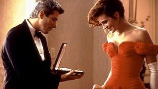 Кои двойки са се влюбвали повече от веднъж в киното? (галерия)