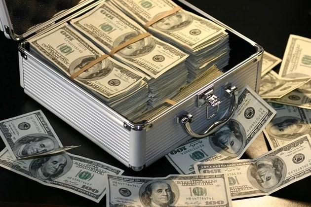 Редица транспортни фирми в САЩ банкрутираха