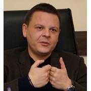 Кой е Христо Алексиев - новият служебен министър на транспорта
