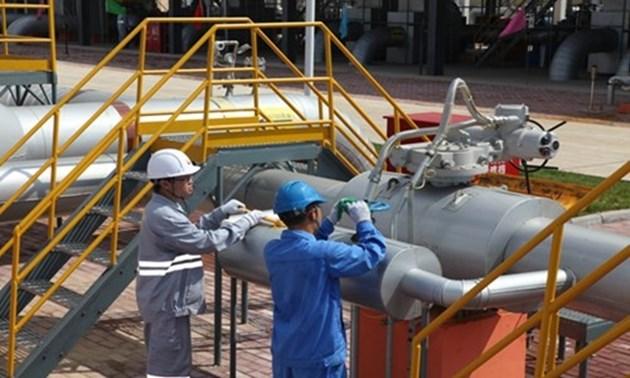 Китайски експерти: Спад в търсенето на суров петрол с 15-20% за февруари