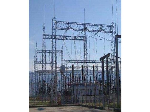 Абсолютен рекорд с цената на тока на борсата  - 250,64 лв. за мегаватчас.