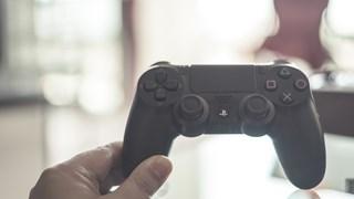 Как да отучим децата от таблета и видеоигрите