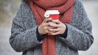 Как да съхраним енергията си в късите зимни дни