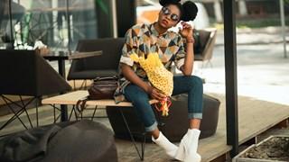 Какво казват дрехите за нашата личност