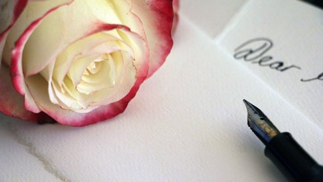 Писмо до всички жени по света