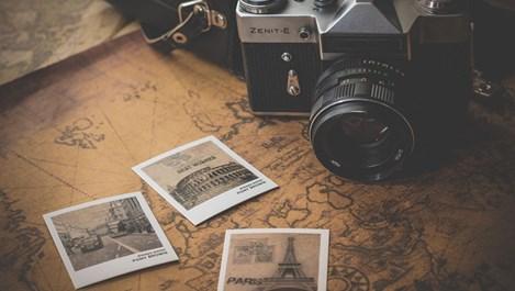 10-те най-популярни туристически дестинации за тази година (галерия)