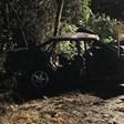 При катастрофа с млади шофьори проверяват кой ги е обучавал