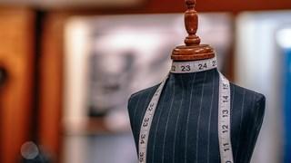 Правилата за обличане, които всеки трябва да знае