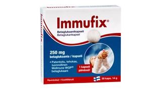 Природни средства укрепват имунната система в сезона на грипа