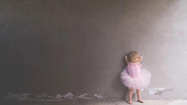 Експерти: Затлъстелите деца са изложени на по-висок риск от тревожност и депресия