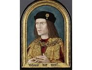 Направиха лицево-челюстна аутопсия на крал Ричард III