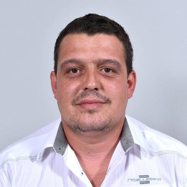 Наръгаха лидера на ВМРО в Банско