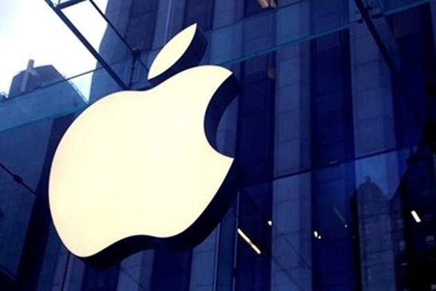"""""""Епъл"""" разглежда представянето на спорни граници в свое приложение"""
