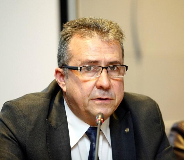 Кадастърът вече покрива 96% от България