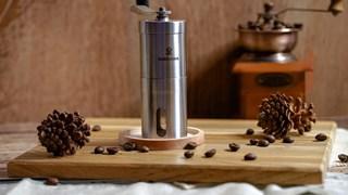 7 начина да използваме кафето в домакинството
