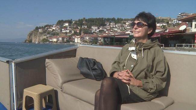 Автор на 6 романа, които печелят редица български и международни награди, една повест и 9 пиеси, играни у нас и в чужбина