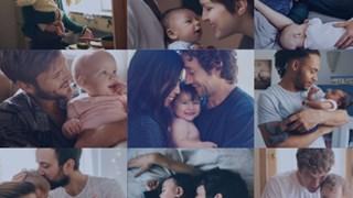 Родителите страдат най-много от обществения натиск, показва глобално проучване