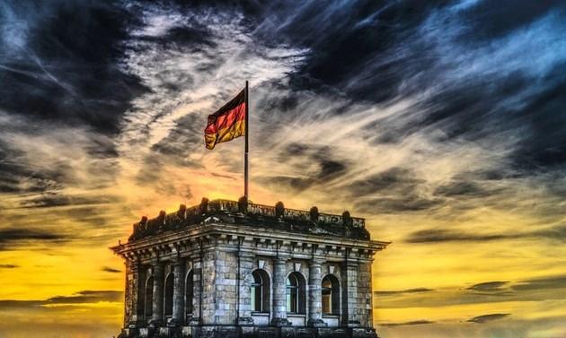 Референдум в Берлин одобри ескпроприация на жилища