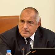 Борисов: Пенсионерите ще получат за втори пореден месец 50 лв към пенсиите си