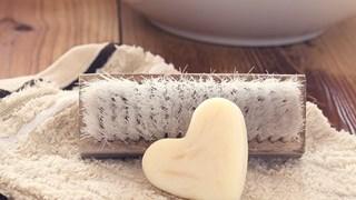 Седем неща, които могат да се ползват отново в домакинството
