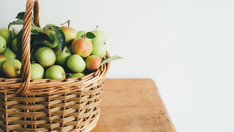 Здравословно, но не и без странични ефекти