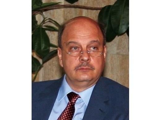 Георги Марков: Закланата Европа