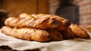 Хляб за отслабване: 3 диетични рецепти