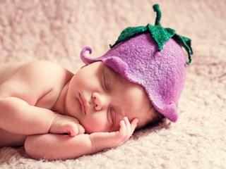 Най-големите грешки, които допускаме при избора на име за бебето