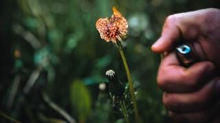 12 неучтиви неща, които хората правят заради депресия