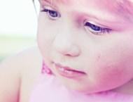 Хиперемия, или кога изчервяването е опасно