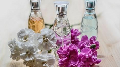 Как влияят опасните съставки в парфюмите на здравето