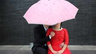 10 неща, които щастливите двойки не правят