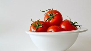 6 храни, които никога не трябва да се ядат на празен стомах