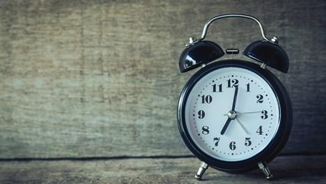 5 сутрешни навика, които са безапелационни за здравето