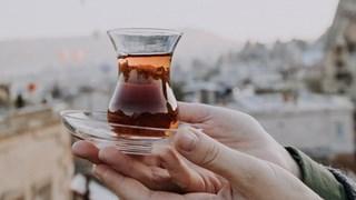 Какво се случва с организма, ако пием джинджифилов чай всеки ден