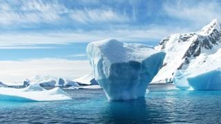 Не глобално затопляне, а ледена епоха от 2020 г.