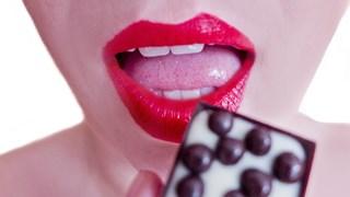 Ползите от вкусната храна при отслабване