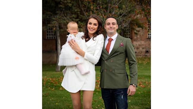 Мис България вдига кръщене