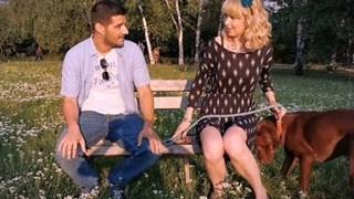 Виж наградения филм на Слави Ангелов и Хара Нурин, заснет с мобилен телефон (Видео)