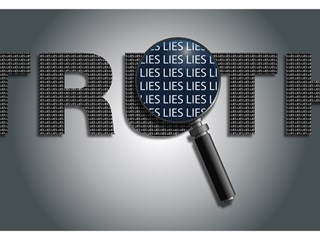 Зодиите, които не понасят лъжите