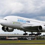 """""""Еърбъс"""" доставил 863 самолета през 2019 година, изпревари Боинг"""