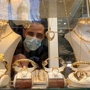 3 трилиона долара чакат, за да бъдат  похарчени веднага след пандемията