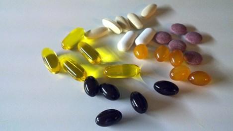 Колко са полезни пробиотиците?