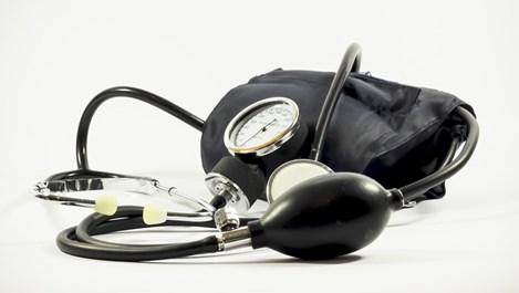 10 мита за кръвното налягане