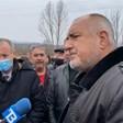 Приключи ремонтът на моста над река Блатска (Видео)
