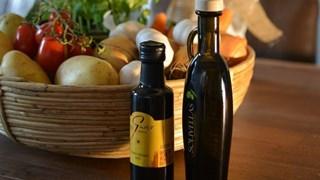 Ябълков оцет при болно гърло (+рецепти)
