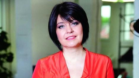 Д-р Мирослава Кадурина: Битката със стареенето не трябва да е срещу природата