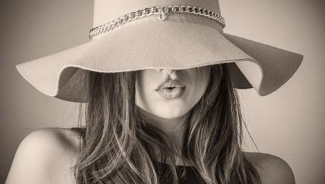 8 причини жената Козирог да е най-добра за връзка