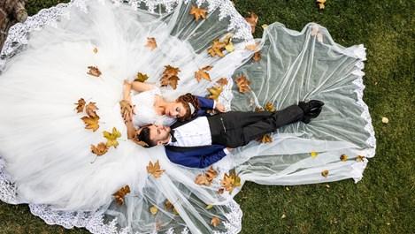 """""""Пещерска"""" финансира с по 5000 лв три сватби тази година"""